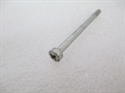 Picture of SCREW, OIL PUMP, 2.500 LONG