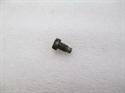 Picture of SCREW, TAPPET G/BLOCK, USED