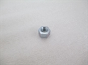 Picture of NUT, DOME, PINCH BOLT
