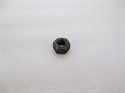 Picture of NUT, DOME, PINCH BOLT, USED
