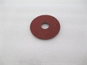 Picture of DISC, FRICTION, S/DAMPNER