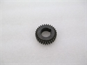 Picture of GEAR, CAM PINION, B40