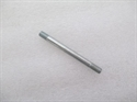 Picture of STUD, 1/4, 3.00 OA, 26 TPI