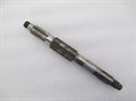 Picture of MAINSHAFT, ATLAS, USED
