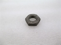 Picture of NUT, MAINSHAFT, G/BOX, USED