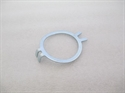 Picture of LOCK RING, EXH NUT