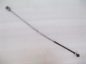 Picture of ROD, BRAKE, USED
