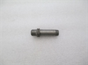 Picture of VALVE GUIDE, 010, EX, 750, CI