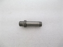 Picture of VALVE GUIDE, 015, EX, 750, CI
