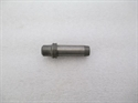 Picture of VALVE GUIDE, 005, EX, 750, CI