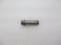 Picture of VALVE GUIDE, 005, IN, 750, CI