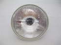 Picture of REFLECTOR UNIT, H/LAMP, IND
