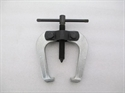Picture of PULLER, UNIVERSAL, 2-JAW