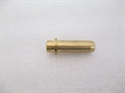 Picture of VALVE GUIDE, 002, INT, 750