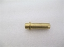 Picture of VALVE GUIDE, 004 INT, 750