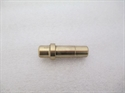 Picture of VALVE GUIDE, STD, EX, 750