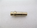 Picture of VALVE GUIDE, 002, EX, 750