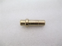 Picture of VALVE GUIDE, 004, EX, 750