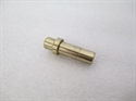 Picture of VALVE GUIDE, 006, EX, 750