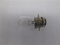 Picture of BULB, 6V, 24/24W, ET, H/LAMP
