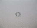 Picture of WASHER, FLAT, 1/4, SMALL OD